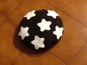 Pan di stelle