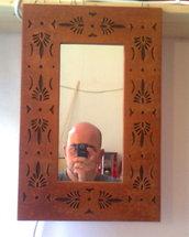 specchio b