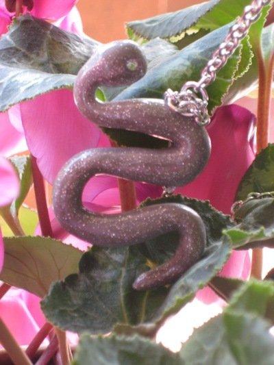 Il Serpente