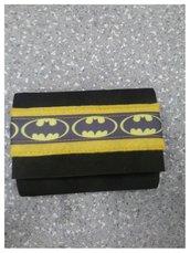 Portafoglio Batman