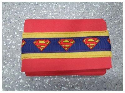 Portafoglio Superman
