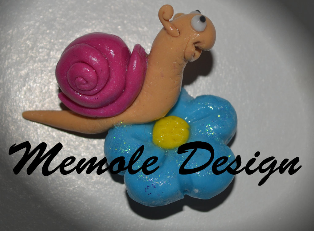 calamite animaletti Memole design