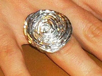 anello wire