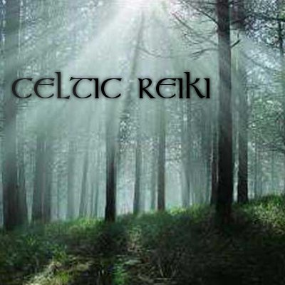 Corso di Celtic Reiki 1° Livello