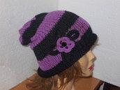 cappelli fatti a mano