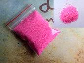 Granella rosa
