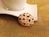 Calamita biscotto cookies