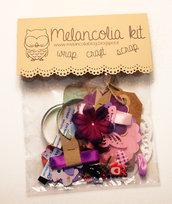 Melancolia kit