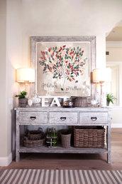 Matrimonio guestbook albero 200 foglie. Stampa su tela. Foglie acquarello terracotta, viola verde. Scegli i colori e il numero di foglie.