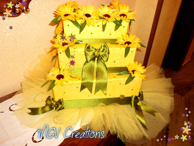 WEDDING CAKE - MODELLO VITTORIA