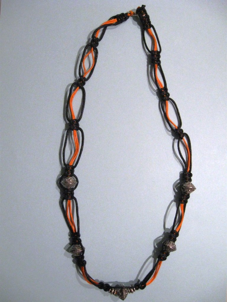 Collana Tunisi