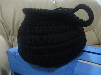 nero elegante