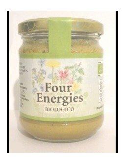 COMPOSTO FOUR ENERGIES