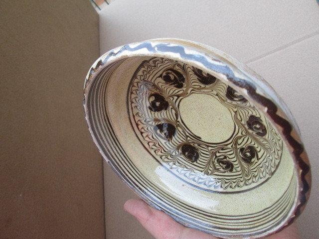 ciotola ceramica