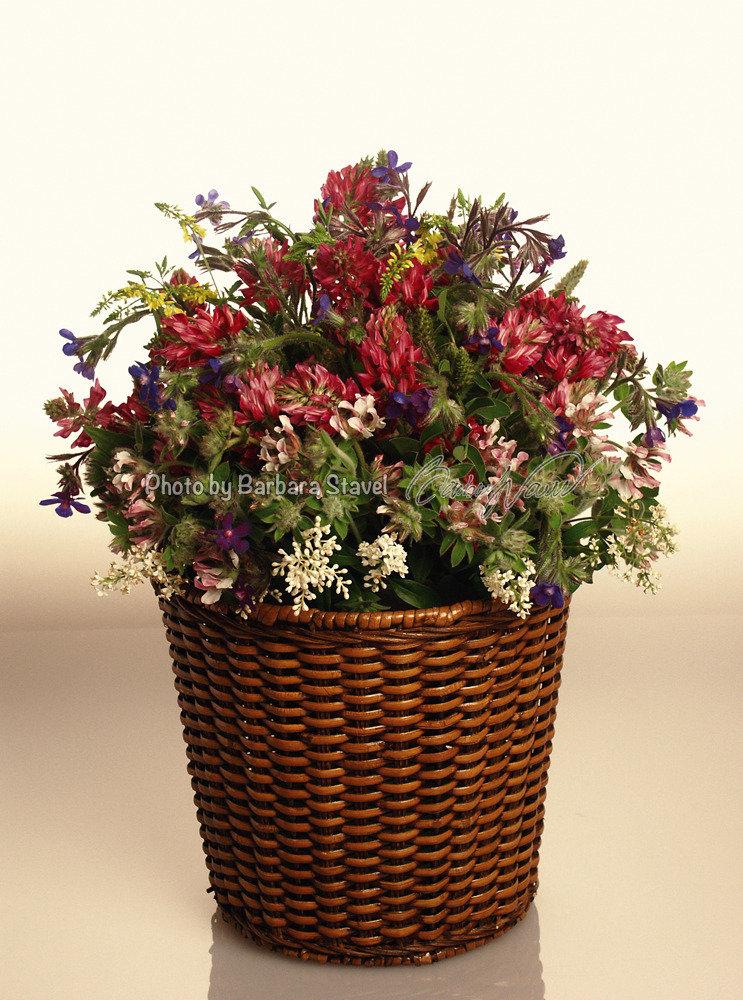FILE jpg scaricabile composizione floreale