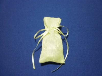Sacchetti per confetti