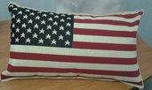 cuscino America