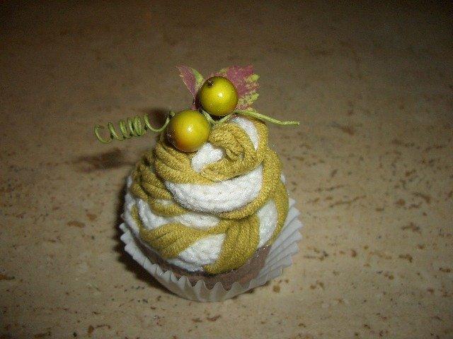 cupcake stoffa