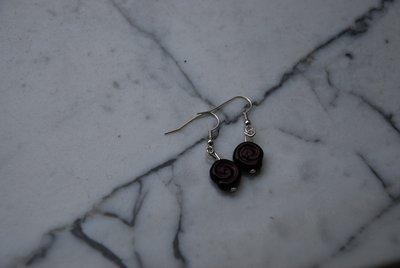 orecchini 1 girandola