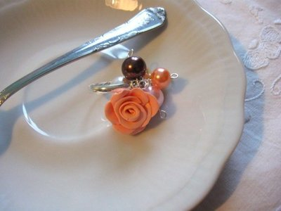 Anello rosellina