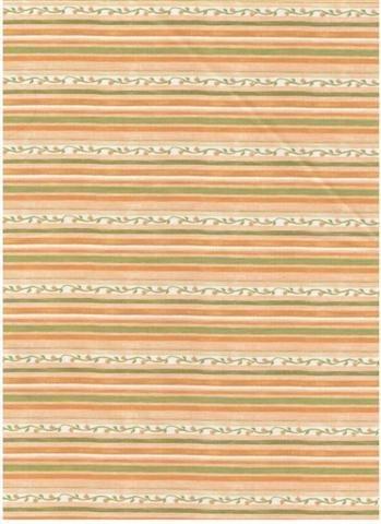 Tessuto americano 3779-52