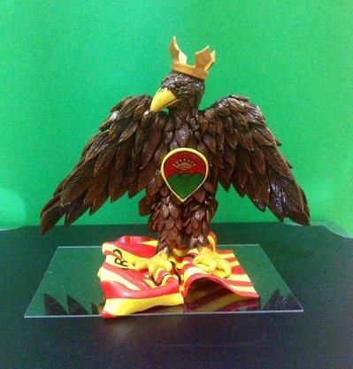 L'Aquila del Catanzaro