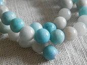 Perle in pietra