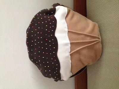 borsa cupcakes