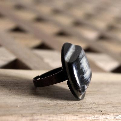 A1.13 - anello