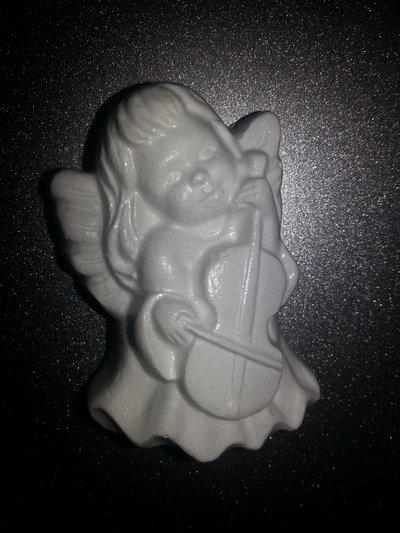 ANGELO piccolo con violino