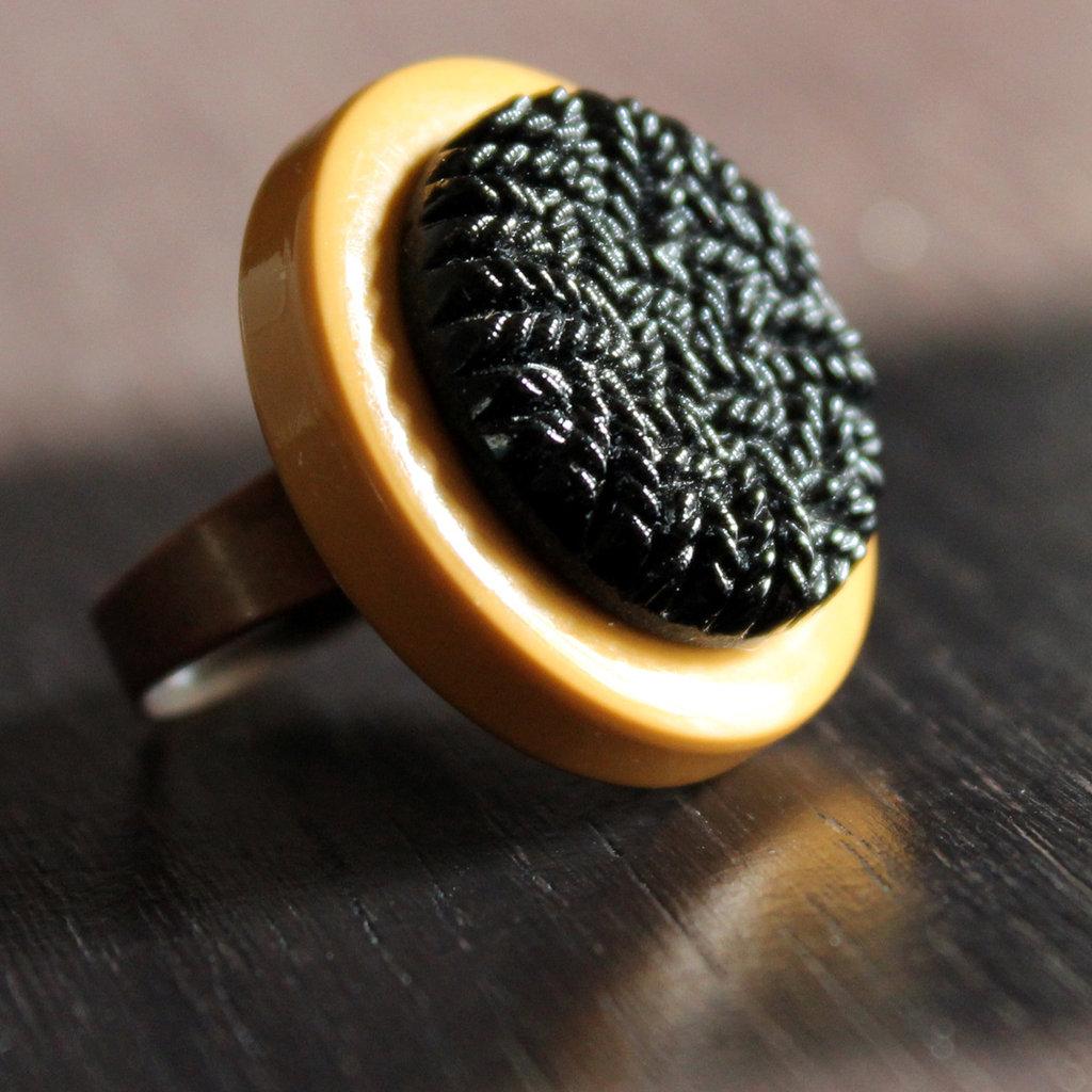 A3.13 - anello