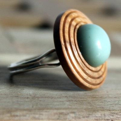 A5.13 - anello