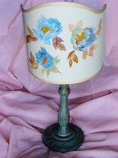 lampada da tavolino