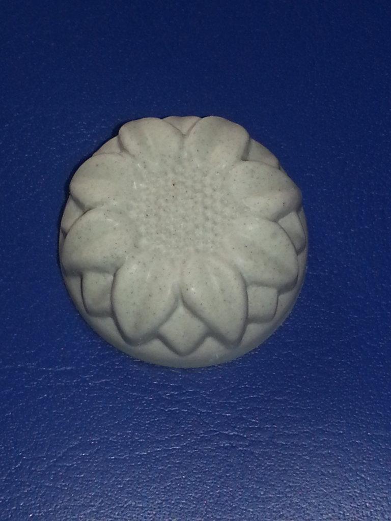 GESSO PROFUMATO -girasole