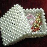 Scatolina porta-bijoux