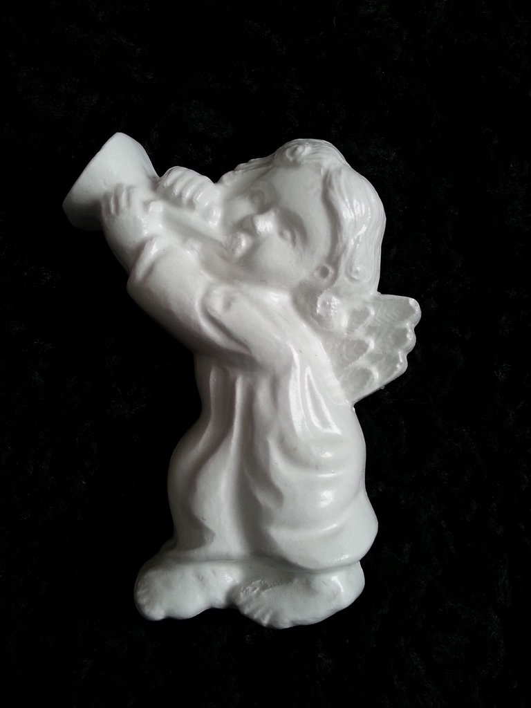 ANGELO - con tromba