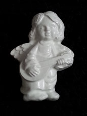 ANGELO - con mandolino