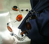 Ambra collier