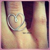 Normal Rings