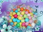 confettata multicolor