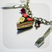FRUIT CAKE bracelet