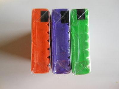 Fimo vari colori gr. 56 e gr. 350