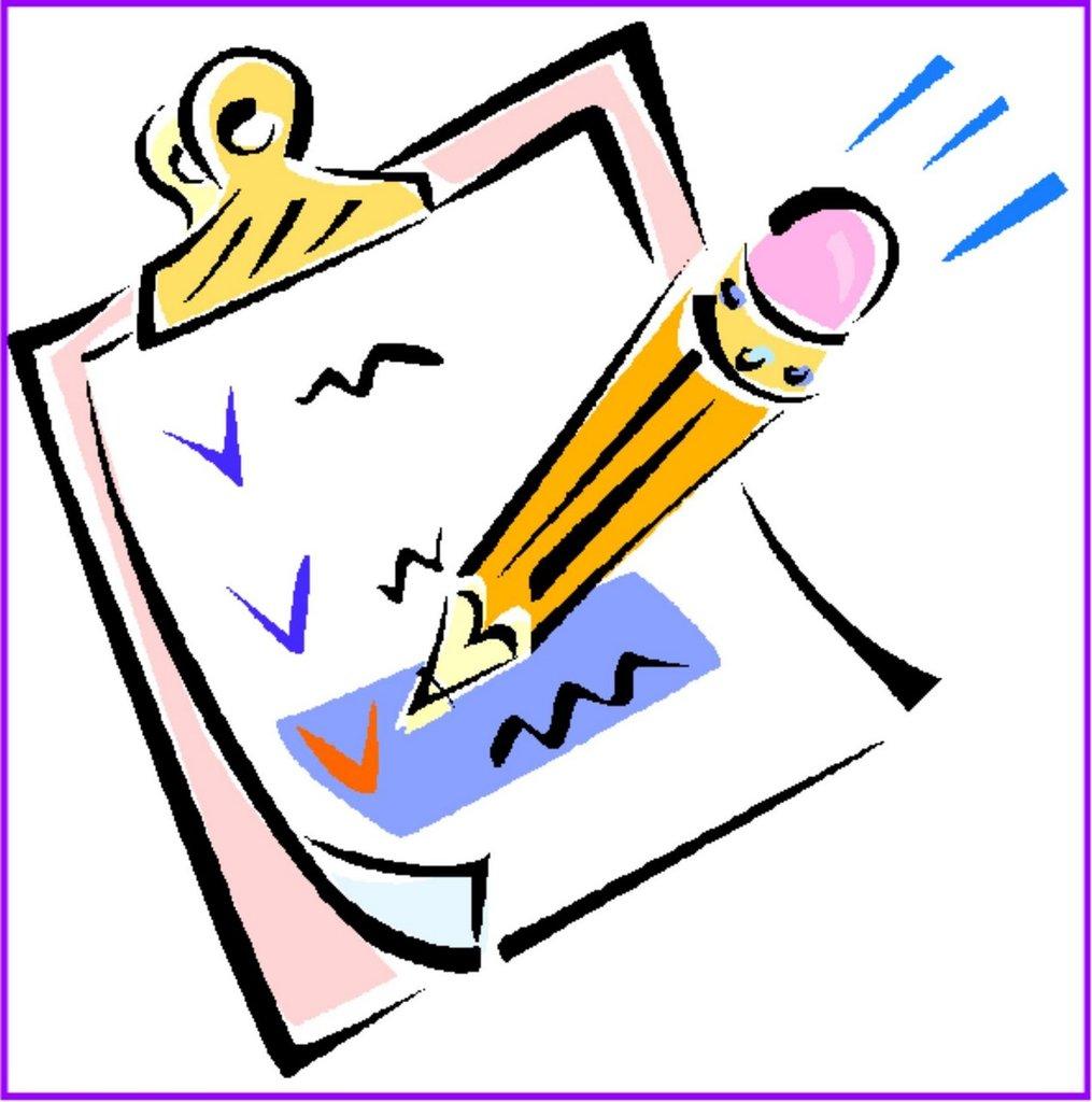 Lista nascita - Lista Battesimo con oggetti fatti a mano personalizzati