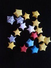 materiale per bracciali,orecchini,decorazioni natale,decorazioni varie,lavoretti con bambini nelle scuole