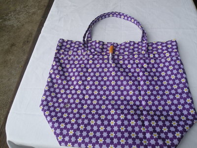 borsa multiuso lunch bag