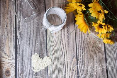 Accessori Matrimonio - Copri tazze-mug  BatuffoloHandmade