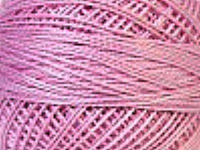 cotone per realizzare gioielli
