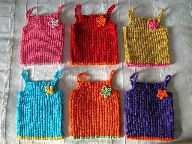 Top Bimba Bambini Abbigliamento Di Stranelane Su Misshobby