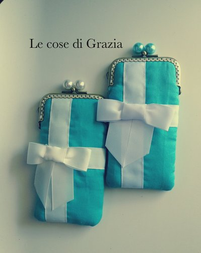 Borsellino Tiffany