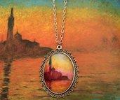 Collana Arte Monet, Venezia